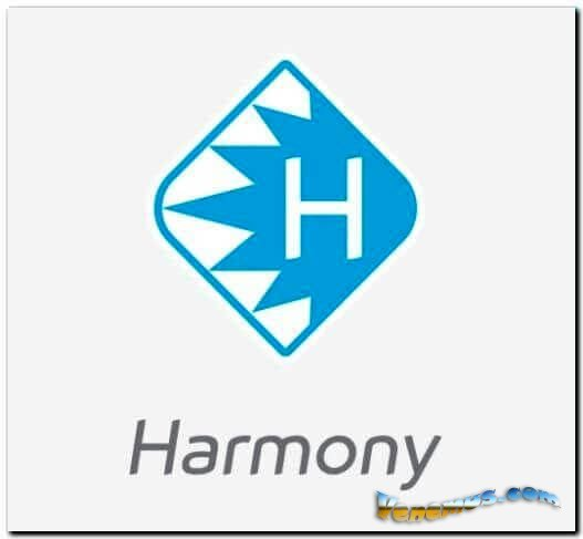 Toon Boom Harmony 20 (2020) x32/x64