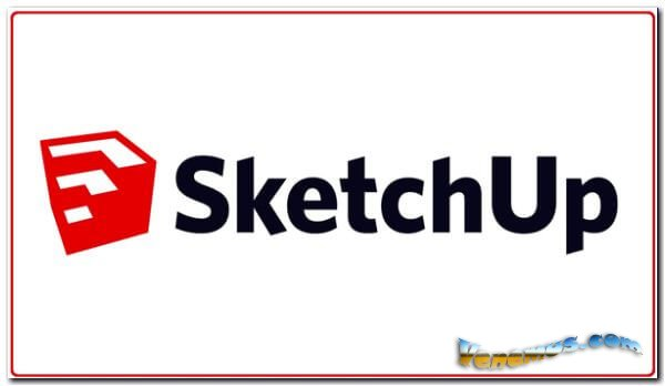 SketchUp Pro 2021 (RUS) RePack