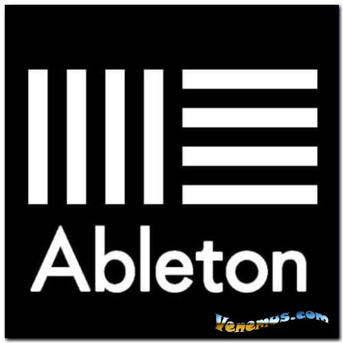 Ableton Live Suite v.11.0.2 (2021)
